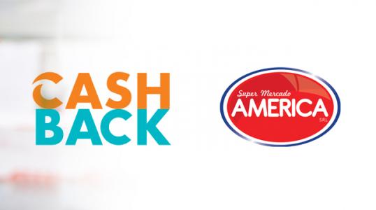 Supermercado América