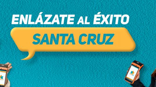 Historias de éxito Santa Cruz