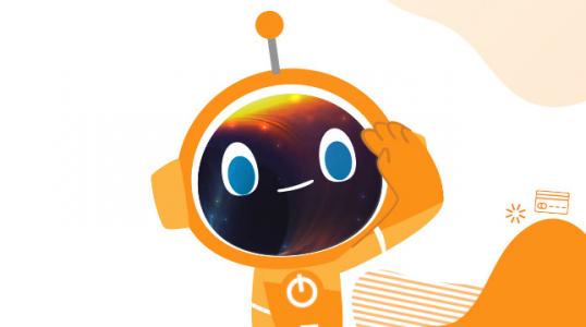 Instructivos Enlázate Online